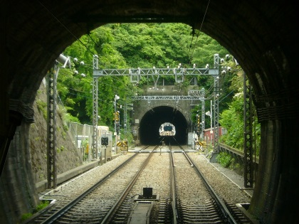浦賀駅03