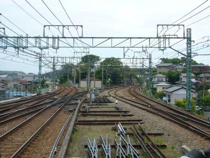 浦賀駅04