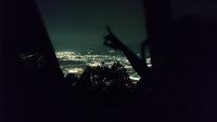 [夜走] 夜景
