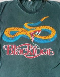 blackfoot front