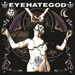 Eyehategod new cd