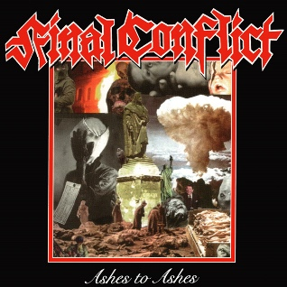 final conflict ata2cd