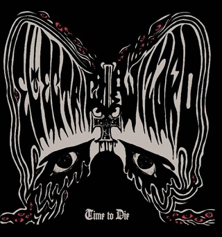 Electric-Wizard-Time-To-Die.jpg