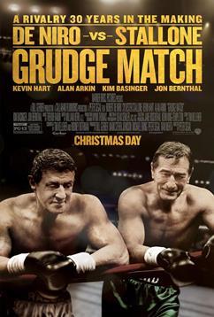 Grudge_Match_8.jpg