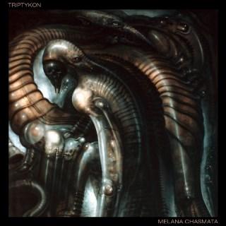 Triptykon-Melana-Chasmata-800x800.jpg