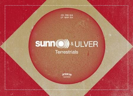 sunn200printadvert0114.jpg
