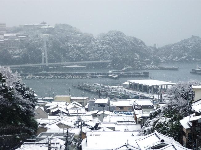 2014yuki.jpg