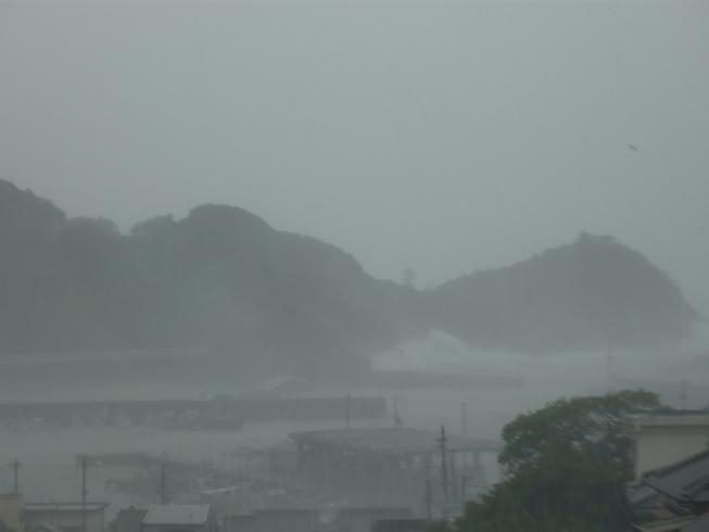 taifu_20140811122308572.jpg