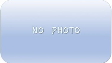 NO PHOTO (800x450)