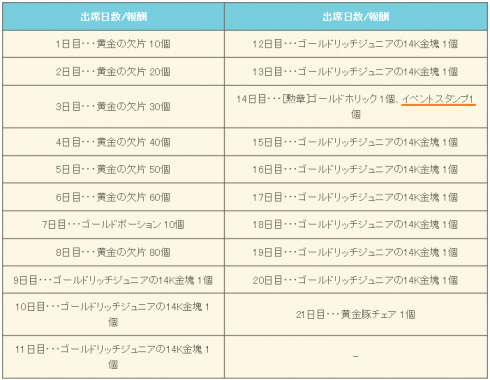 繧ケ繧ソ繝ウ繝励け繧ィ_convert_20140423195607