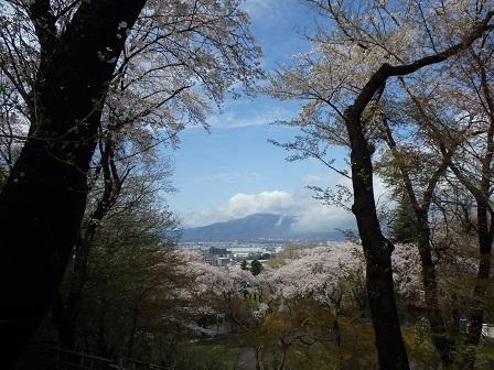 2014-04-04 04APR14 YATOYAMA 016a