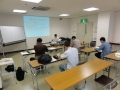 講習2014-9-20
