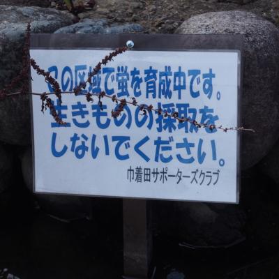 140907_3_07.jpg
