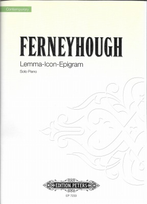 FerneyhoughBlog.jpg