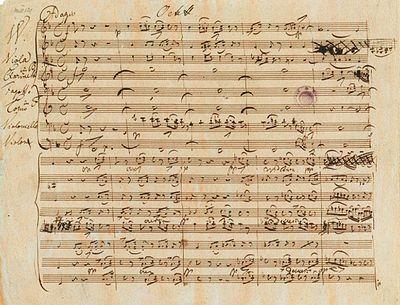 Schubert_octet_Autograph.jpg