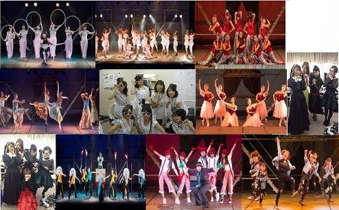 2014_performance_s3.jpg