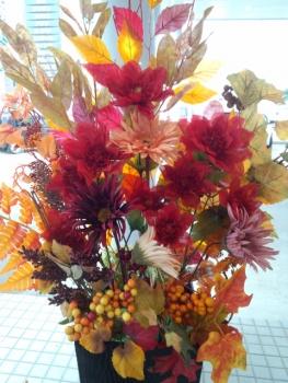 20141001花