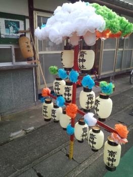 20141012祭り3