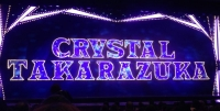 crystal_takarazuka.jpg