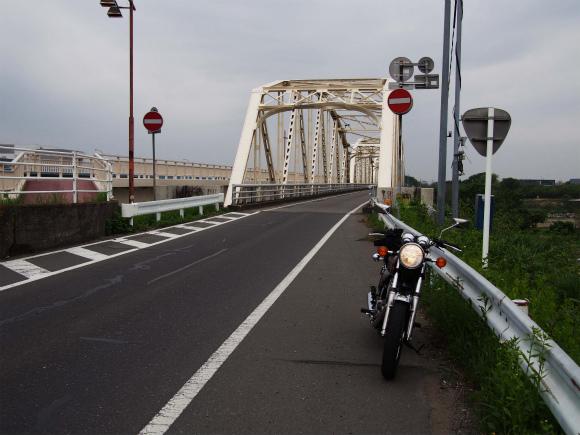 P5050564.jpg