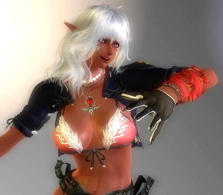 Oblivion 2014-08-21 20-34-09-96