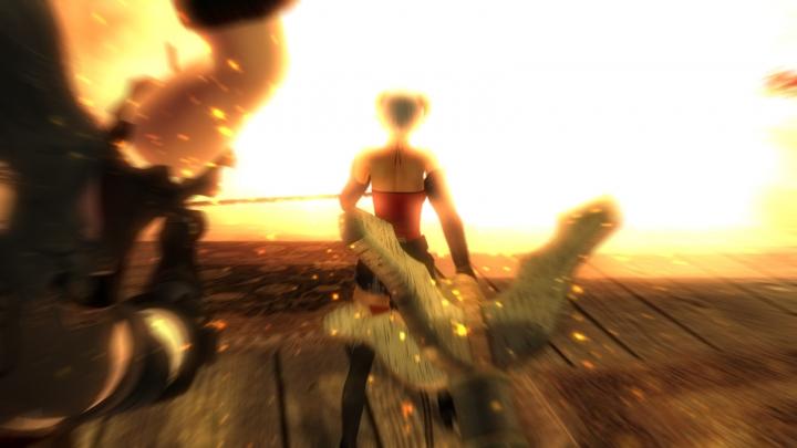 Oblivion 2014-09-23 20-52-24-91