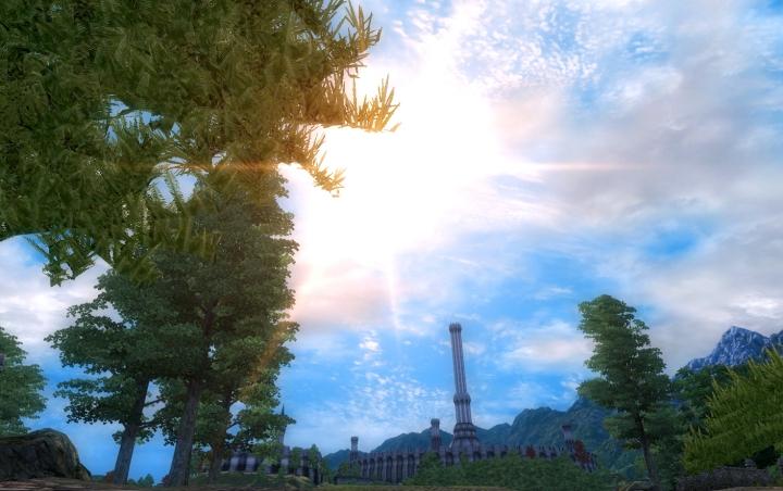 Oblivion 2014-10-08 22-21-14-68