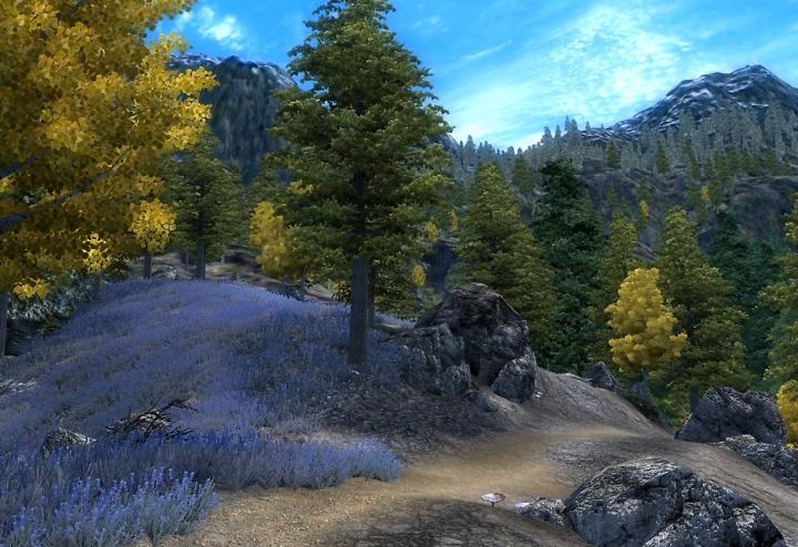 Oblivion 2014-10-09 23-57-19-63