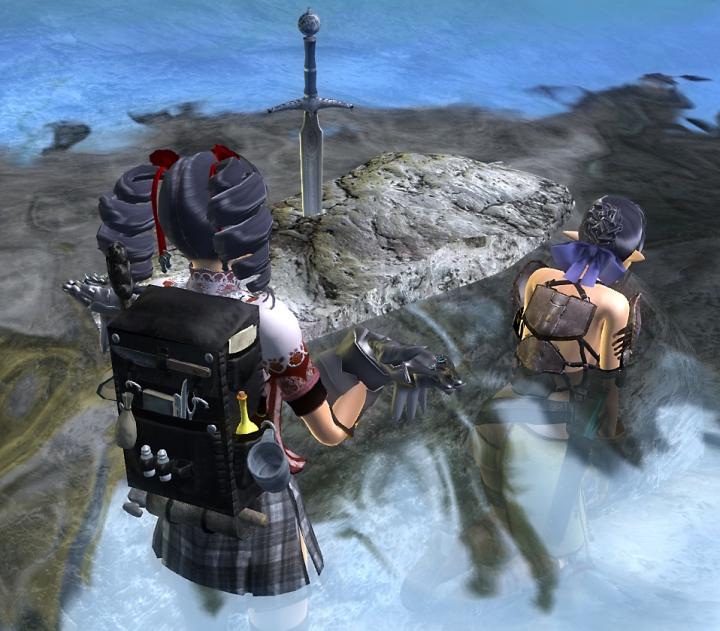 Oblivion 2014-10-11 20-23-57-41