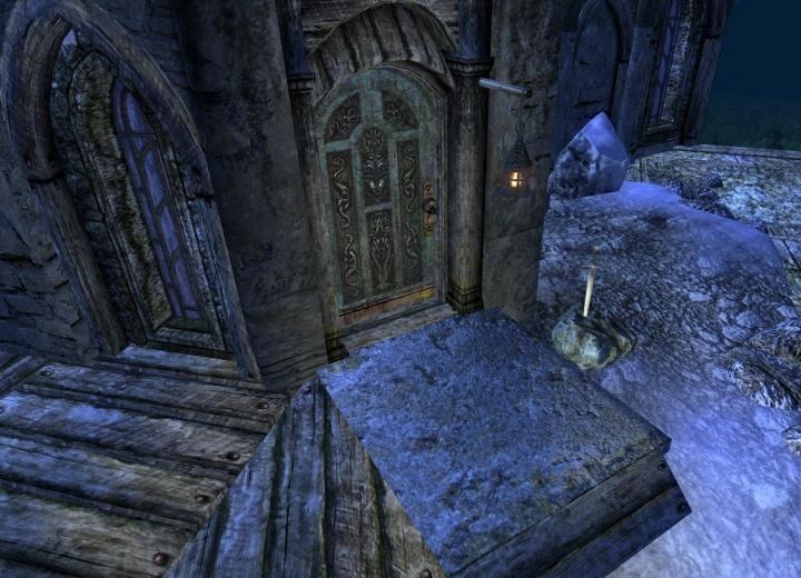 Oblivion 2014-10-15 13-25-23-84