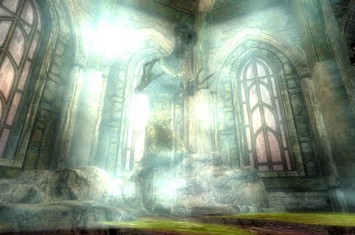 Oblivion 2014-10-13 23-53-02-56