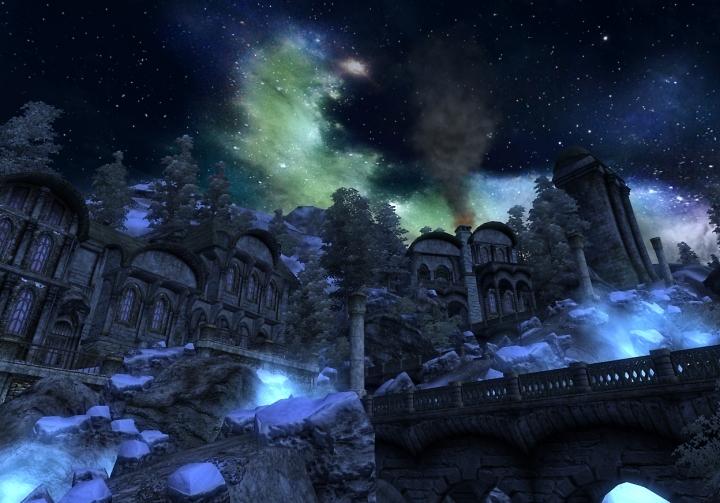 Oblivion 2014-10-15 16-08-38-99