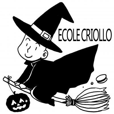 ECOLE+CRIOLLO+BACK_convert_20140919181800.jpg