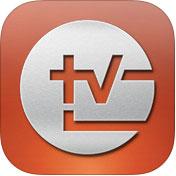 TVSIDEVIEW.jpg