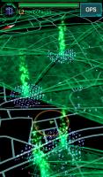 scanner_20141010_121938_0.png