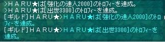 3300.jpg