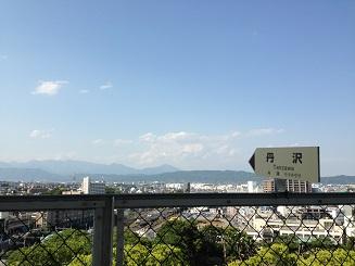 2014052001.jpg