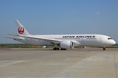 800px-Japan_Airlines_Boeing_787-846_Dreamliner_Kustov.jpg