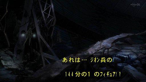 140211-03.jpg
