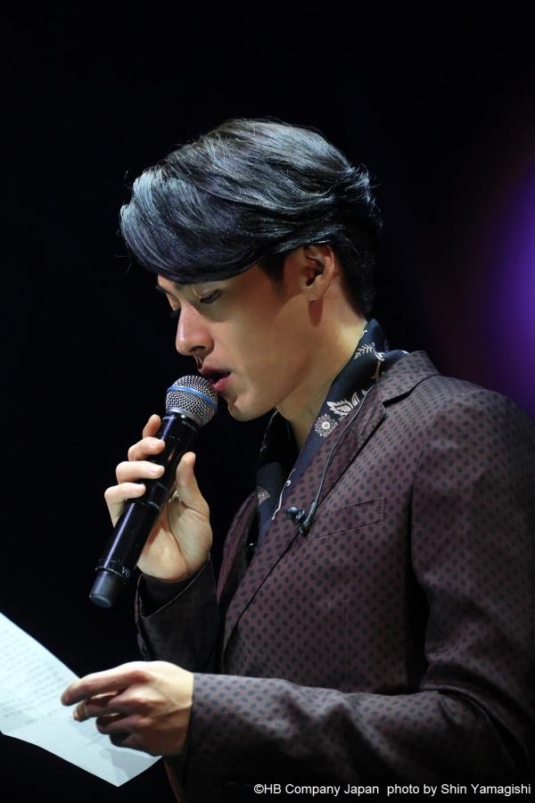 hyun-bin140215 (2)