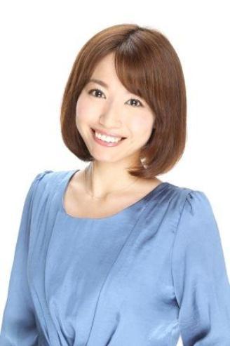 坂本洋子(さかもとひろこ)