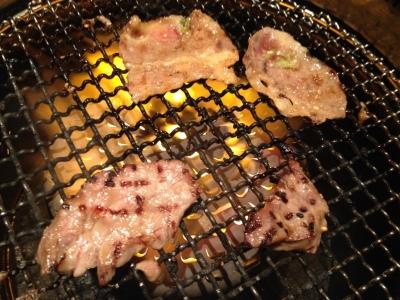 anrakuteisaginomiya14060811.jpg