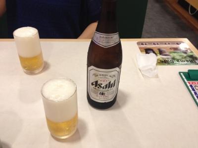 hamazushiigusa1408151.jpg