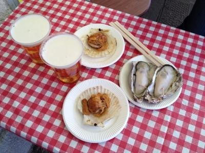 harenohishokudoutsukiji1405041.jpg