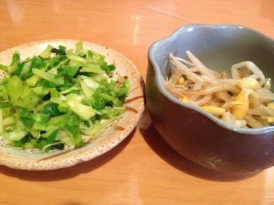 miyakoyasaginomiya1408114.jpg