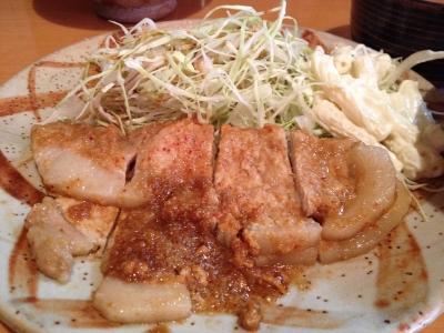 miyakoyasaginomiya1408116.jpg