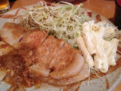 miyakoyasaginomiya1408117.jpg