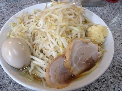 toritonfujimidai1408161.jpg