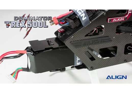 T-REX 500L Dominator_Page_04