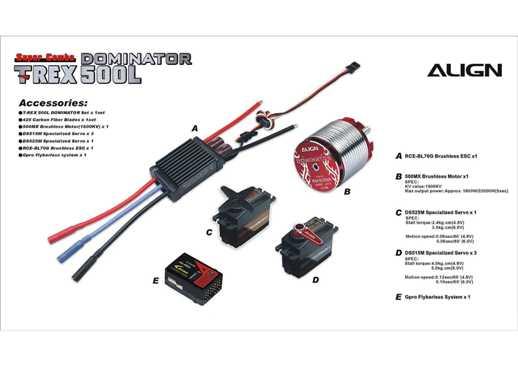 T-REX 500L Dominator_Page_10